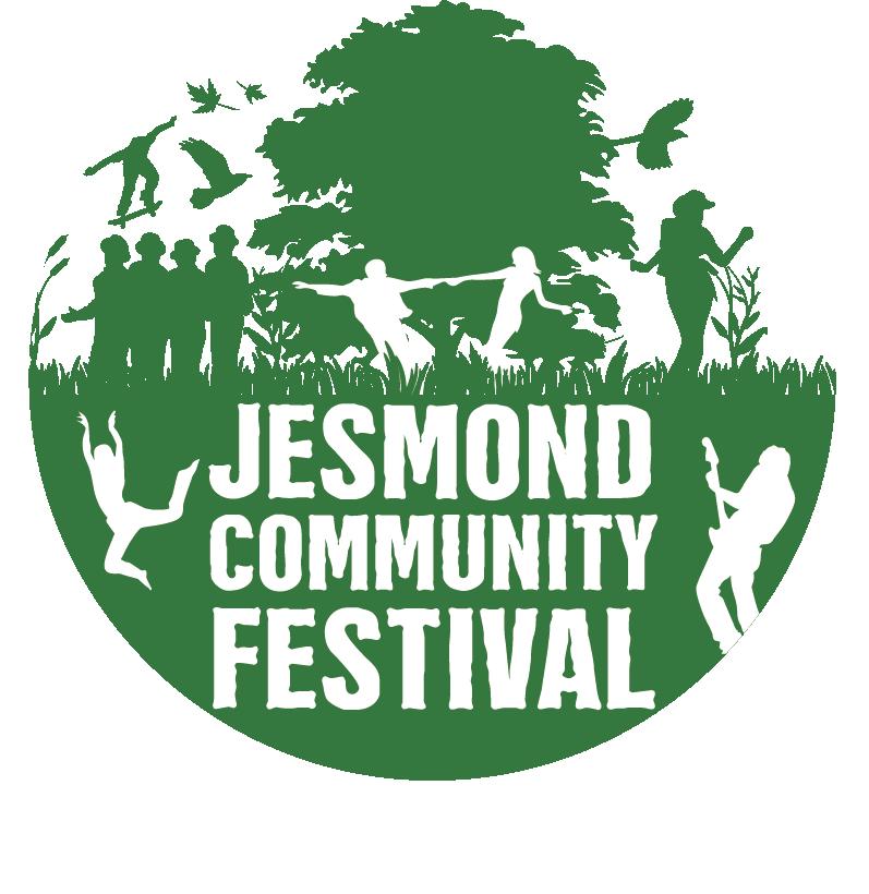 Jesmond Community Festival